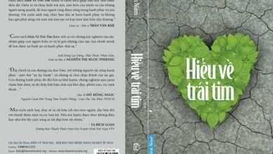 Photo of Những quyển sách hay nhất của Minh Niệm