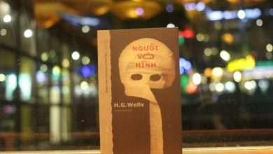 Photo of H.G Wells – đủ điên rồ mới hiểu được thế giới