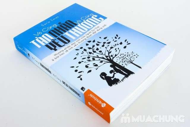sach vo cung tan nhan 9 quyển sách nền tảng theo suốt cuộc đời bạn