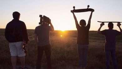Photo of Đã bao giờ bạn tự hỏi, rốt cuộc ta đang sống cho bản thân hay sống vì người khác?