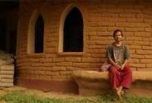 Photo of Triết lý sống của một anh nông dân: Cuộc đời vốn đơn giản lắm, sao phải khiến nó trở nên phức tạp?