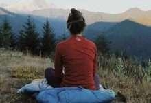 Photo of 15 thói quen đơn giản giúp bạn sống hạnh phúc hơn