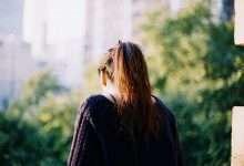Photo of 18 chân lý sống giúp bạn vượt qua sóng gió cuộc đời