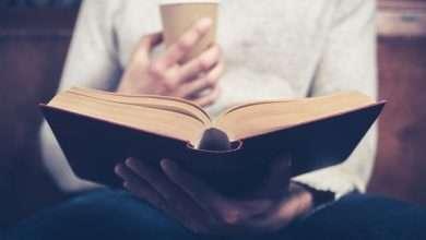 Photo of 8 cuốn sách kinh doanh có thể sẽ thay đổi hoàn toàn tư duy của bạn