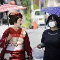 bai hoc nhat ban 2 125x125 - 16 bài học làm thay đổi cuộc sống chỉ sau một năm sống tại Nhật Bản