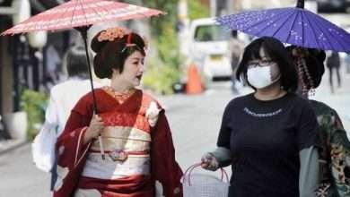 Photo of 16 bài học làm thay đổi cuộc sống chỉ sau một năm sống tại Nhật Bản