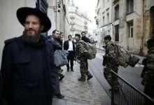 Photo of 36 câu nói trí tuệ của người Do Thái giúp bạn sống khôn ngoan hơn