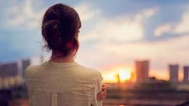 Photo of Khi cảm thấy cô đơn và lạc lõng, hãy nhớ kỹ 12 điều này
