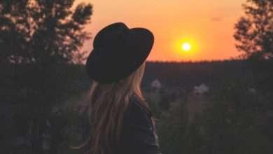 Photo of 25 điều mà một cô gái 25 tuổi cần ghi nhớ để sống thật hiên ngang, trưởng thành!