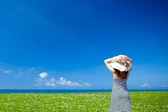 emotion 15 Bài học thay đổi quan niệm sống và có được hạnh phúc từ thiền sư Thích Nhất Hạnh