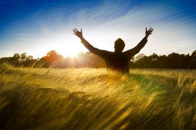 emotion 17 Bài học thay đổi quan niệm sống và có được hạnh phúc từ thiền sư Thích Nhất Hạnh