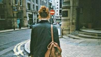 Photo of Những nỗi buồn trong cuộc sống mà chúng ta phải đối mặt khi khôn lớn