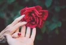 Photo of 30 điều mọi phụ nữ NÊN CÓ và NÊN BIẾT khi bước sang tuổi 30