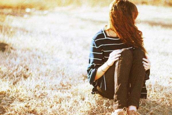 emotion 33 Những nỗi buồn trong cuộc sống mà chúng ta phải đối mặt khi khôn lớn