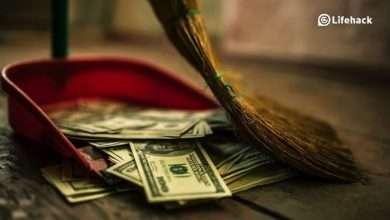 Photo of Điểm danh 20 thứ đang làm lãng phí tiền của bạn