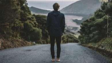 Photo of Trong cuộc sống ai cũng có thể nghi ngờ bạn nhưng nếu bạn nghi ngờ chính mình, mọi thứ là vô nghĩa
