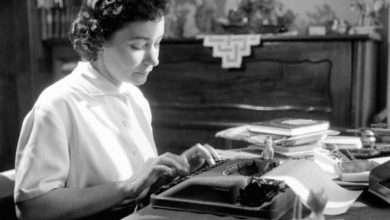 Photo of Szabo Magda: Nữ nhà văn tìm kiếm bí ẩn trong tâm hồn con người