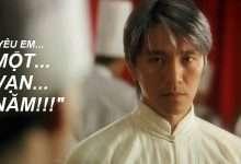 Photo of Những câu nói để đời của vua phim hài Châu Tinh Trì