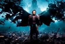 Photo of 9 phim hay về Dracula huyền thoại mang tính lịch sử