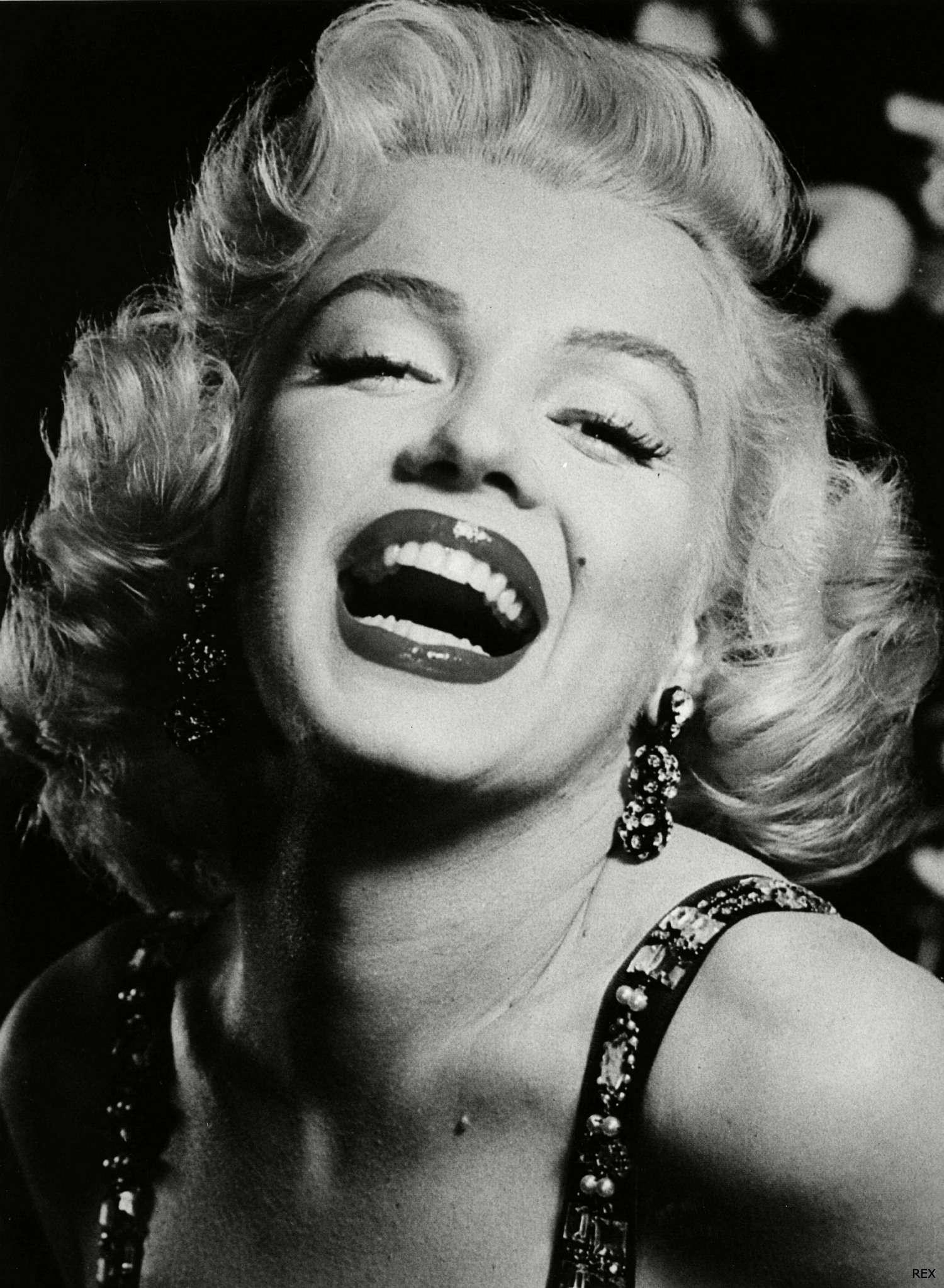 nhan vat marilyn monroe 1 44 câu nói bất hủ của Marilyn Monroe