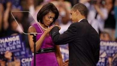 Photo of 10 câu nói đáng nhớ của phu nhân tổng thống Michelle Obama