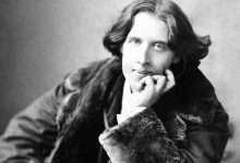Photo of Vừa cười vừa ngẫm với những phát ngôn bất hủ của nhà văn Oscar Wilde
