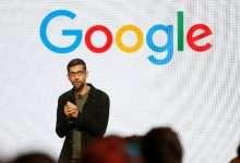 Photo of Hành trình trở thành CEO Google của Sundar Pichai
