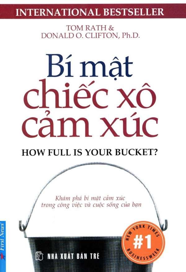 sach bi mat chiec xo cam xuc ebook 6 cuốn sách nên đọc để kiểm soát cảm xúc