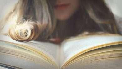 Photo of 4 cuốn sách giúp bạn lấy lại cân bằng cuộc sống