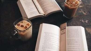 Photo of Nghệ thuật giao tiếp: 10 quyển sách khuyên đọc