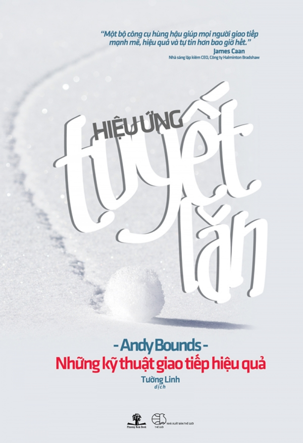 sach hieu ung tuyet lan ebook Nghệ thuật giao tiếp: 10 quyển sách khuyên đọc