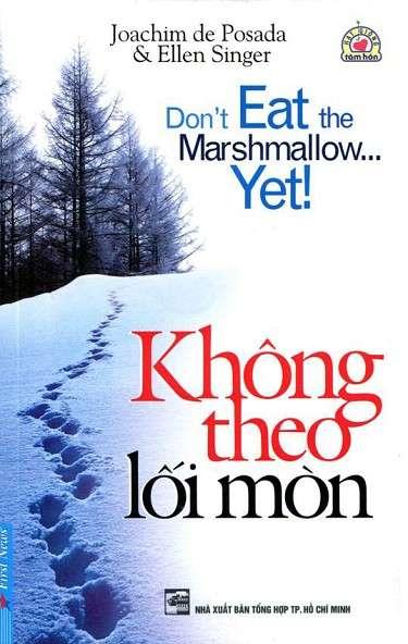 sach khong theo loi mon ebook 25 quyển sách hay nên đọc trong đời