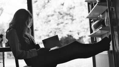 Photo of 6 cuốn sách nên đọc để kiểm soát cảm xúc