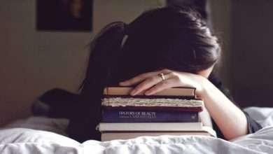 Photo of 10 cuốn sách nên đọc khi bạn tuyệt vọng và mất phương hướng trong cuộc sống