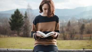 Photo of 8 cuốn sách giúp bạn loại bỏ thói quen trì hoãn