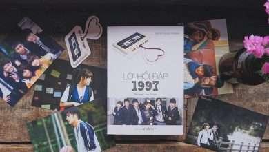 Photo of 5 cuốn sách học đường mới nhất được chuyển thể thành phim