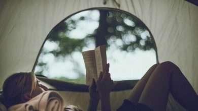Photo of Đọc 5 quyển sách sau sẽ khiến bạn rơi nước mắt !