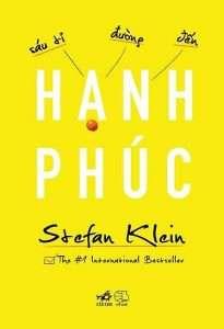 sach sau ti duong den hanh phuc ebook 205x300 7 cuốn sách giúp bạn sống chậm, tận hưởng cả chiều sâu và bề rộng của cuộc đời