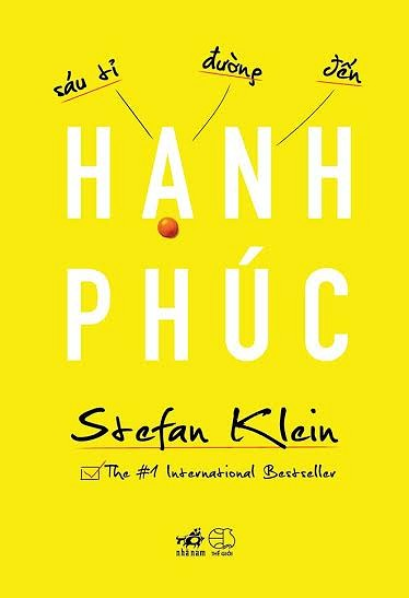sach sau ti duong den hanh phuc ebook 7 cuốn sách giúp bạn sống chậm, tận hưởng cả chiều sâu và bề rộng của cuộc đời