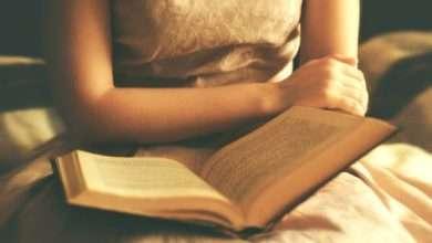 """Photo of 5 quyển sách giúp bạn """"xốc"""" lại tâm hồn và đánh thức bản thân"""