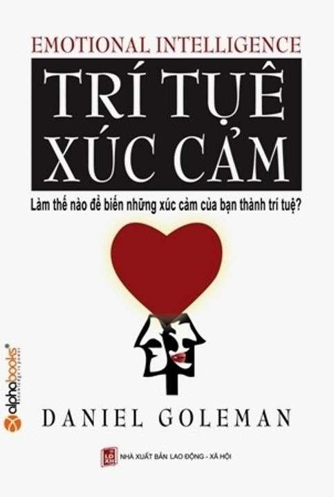 sach tri tue xuc cam ebook 6 cuốn sách nên đọc để kiểm soát cảm xúc