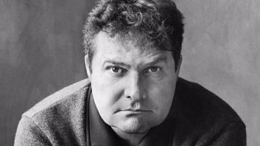 tac gia denis johnson 370x208 - Tác giả 'Tree of Smoke' qua đời ở tuổi 67