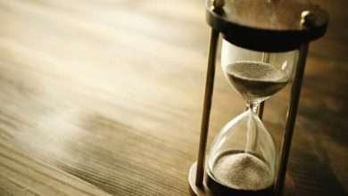 Photo of Làm thế nào để dứt bỏ thói quen xấu trì hoãn công việc?