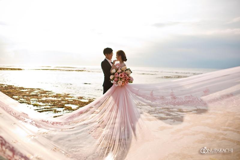 tinh yeu và hon nhan 8 dấu hiệu của tình yêu và hôn nhân bền chặt