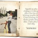 trich dan tinh yeu 2 125x125 - Có những trích dẫn trong truyện tình, đẹp đến nỗi nghe thôi đã muốn yêu