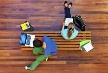 Photo of 39 website tập hợp các bài học ngắn thú vị trên Internet, giúp bạn trang bị kiến thức vào đời