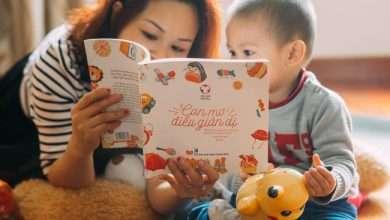 Photo of Bộ tranh nhắc rằng bạn không còn nhỏ nữa, và bố mẹ cũng chẳng còn nhiều thời gian đâu!