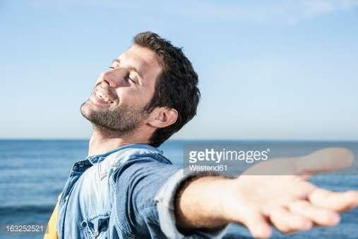 cuong cau 10 thói quen xấu cần từ bỏ để có cuộc sống hạnh phúc hơn