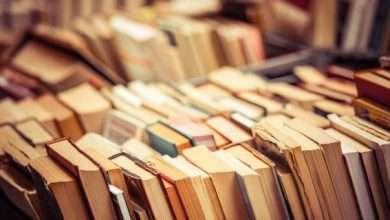 Photo of Ai cũng bảo đọc sách là tốt, nhưng tốt ra sao thì không phải ai cũng biết
