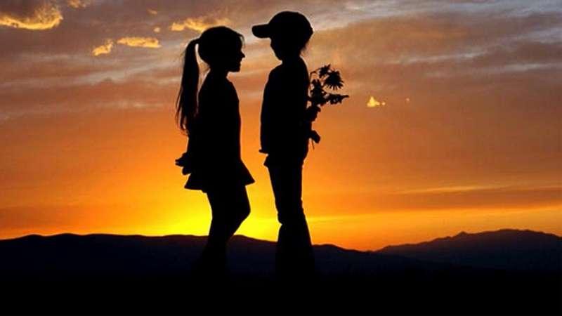 emotion 603 10 danh ngôn về tình yêu đáng chiêm nghiệm của William Shakespeare